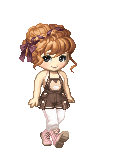 apricate's avatar