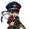 Archein1's avatar