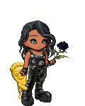 skittles1289's avatar