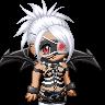 Rednaelo's avatar