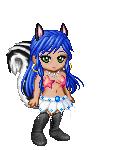 Luv4Life16's avatar