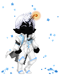 Koa_Neuva's avatar