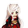 llPl23TTYP0150Nll's avatar