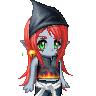 Titicko's avatar