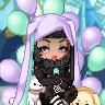 platinum_pixiedust's avatar