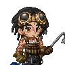 Ilterendi's avatar