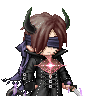 Colanth's avatar