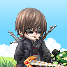 WP Daemon Sadi's avatar