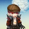 Hiru Harada's avatar