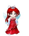Aprilbaby1's avatar