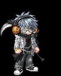 hmgboi19's avatar