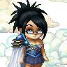 Halfblood_Hero's avatar