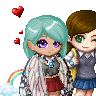 mistyjoy11's avatar