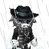 albino albireo's avatar