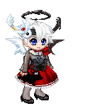 Ernca Lee's avatar