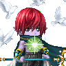 SasoriLoverDanna's avatar