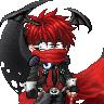 Syrius A.I.'s avatar