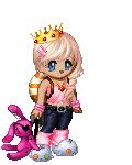 Surfer4Life08's avatar