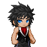 woodland_nate7's avatar