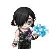 IMAHOFOSHOO's avatar