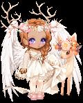 kirabirdy's avatar