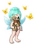 meowSTAR's avatar