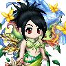 ZombieKills's avatar