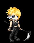 Eris Van Helsing's avatar