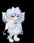 Keitoran-chan's avatar