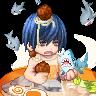 Ruce's avatar