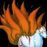 Daena blackclaw's avatar