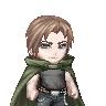 _Yinyang_alb's avatar