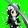 Permanent Marker Den's avatar