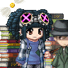 XxCupcakeexX's avatar
