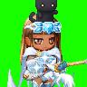 AnathematicNarumi's avatar