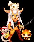 SirRadChip's avatar