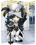 IMMACULATUS's avatar