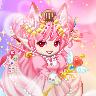 audra-hime 's avatar
