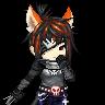 Orange Lazers's avatar
