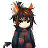 Kurogeta's avatar