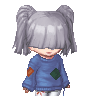 _DecoraWishing_S T A R's avatar