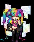 Dante the MGG's avatar