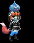 16-bit Jazzy's avatar