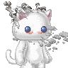 Spectral_Balance's avatar