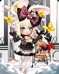 nekodama's avatar