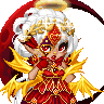 xx I met my fate xx's avatar