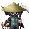 filhischino-91210's avatar