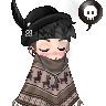 6ixLack's avatar