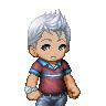 Celtic Silver's avatar