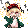 Just Coffee's avatar